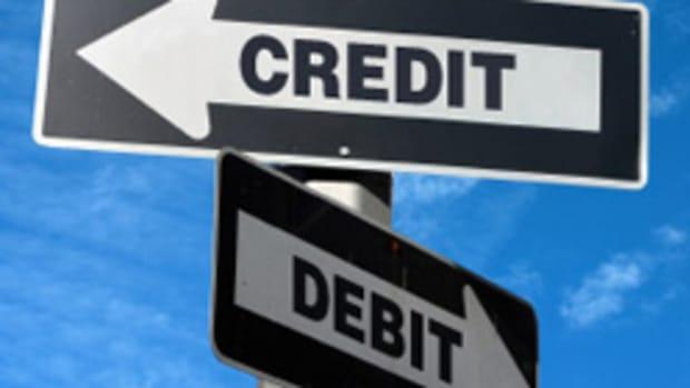 unlocking-the-secret-of-debit-and-credit