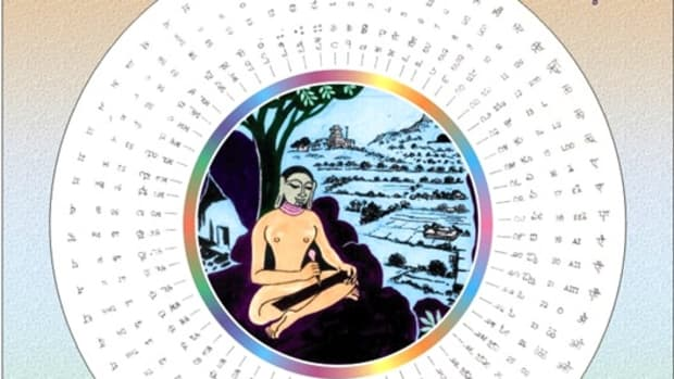 siribhoovalaya-multilingual-encyclopedia-of-ancient-india
