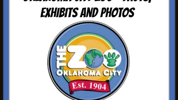 oklahoma-city-zoo-facts-exhibits-and-photos