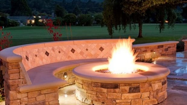 best-fire-pit-tables