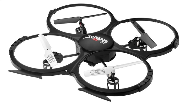 troubleshooting-udi-u818a-quadcopter-problems