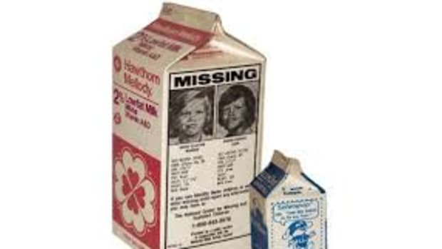 missing-where-are-all-the-missing-children-and-adults-that-seem-to-vanish-each-year