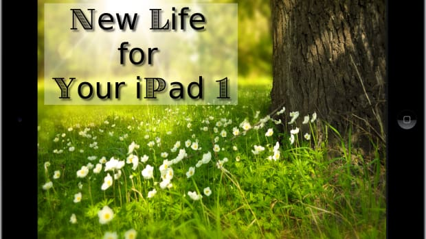 still-usable-in-the-ipad-1st-generation