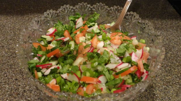 afghan-salad-recipe