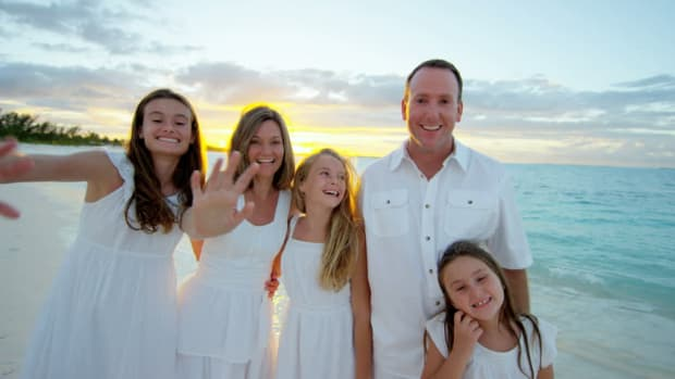 10-virtues-to-teach-your-daughter