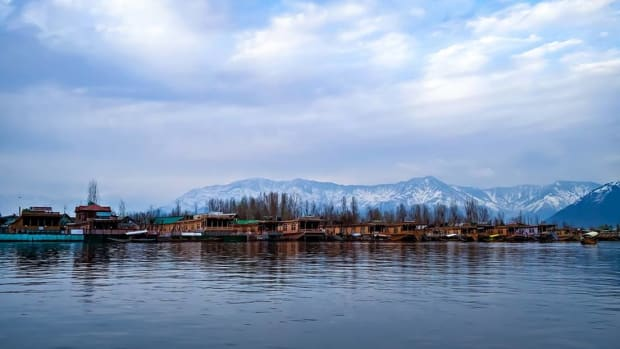 kashmir-diaries-a-travelogue