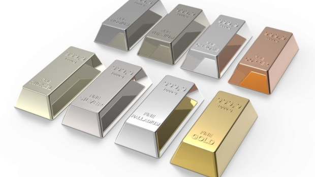 top-10-strongest-metals-of-all-time