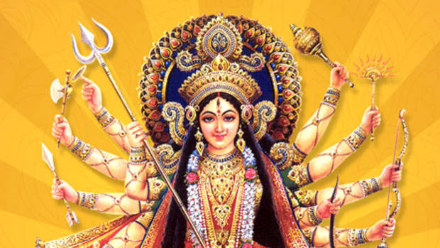 goddess-chandi-rituals-mantras-and-magic-to-attain-super-powers-like-esp