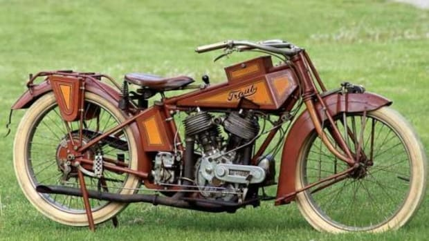the-founder-of-wheels-through-time-motorcycle-museum
