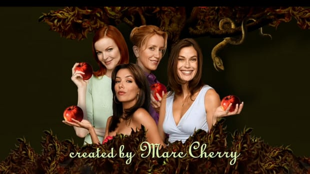 why-lynette-scavo-felicity-huffman-was-the-best-mother-from-desperate-housewives