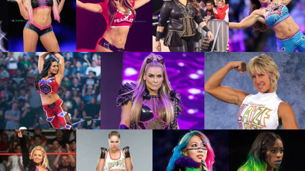 the-most-underrated-womens-matches-in-wwe-history