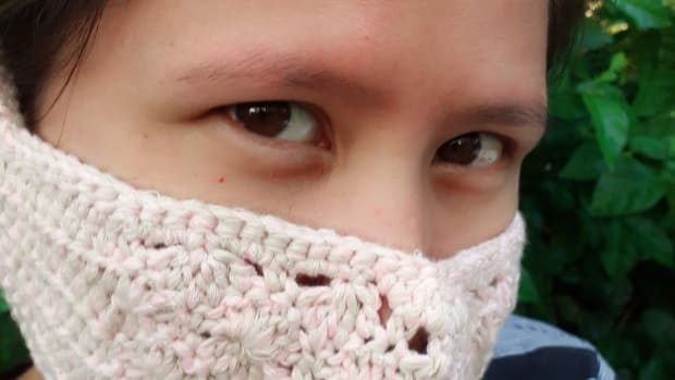 crochet-face-mask-with-lining-free-pattern