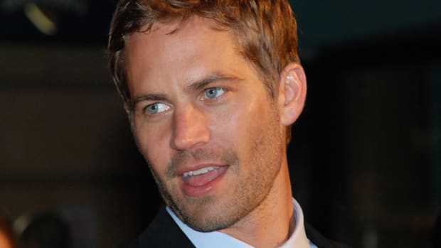 reasons-to-love-paul-walker