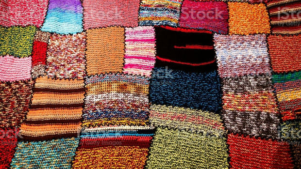 10-authentic-online-stores-to-buy-patchwork-rugs