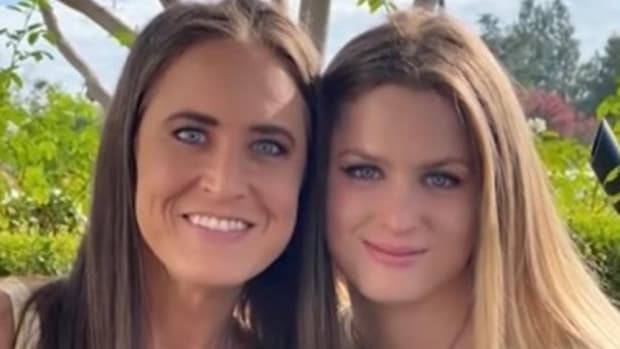 daughter-searches-for-missing-mother-who-mysteriously-vanished-at-zion-national-park