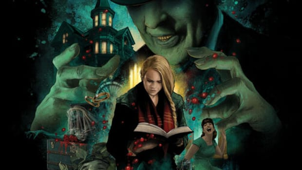 the-mortuary-collection-2019-review