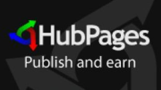 hubpages-2-month-update