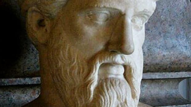 influence-of-jainism-on-pythagoras