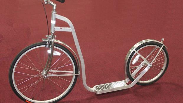 usa-amish-made-2620-aluminum-kick-scooter-kick-bike-la-mx-scooter