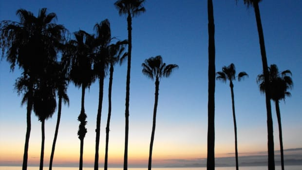 expat-living-in-cabo-san-lucas-mexico