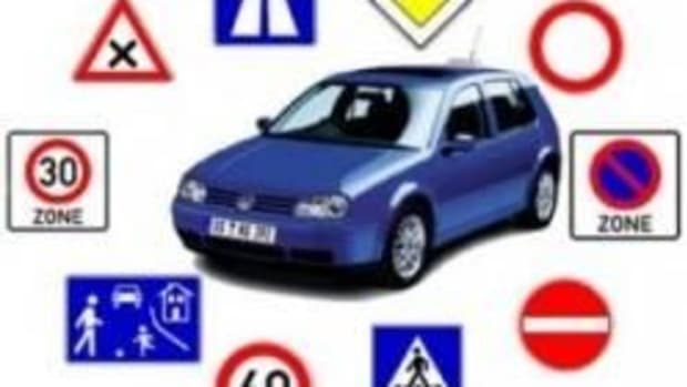 online-driving-theory-tests