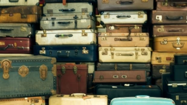 things-airlines-dont-tell-you-about-your-luggage