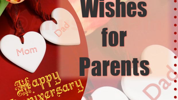 anniversary-wishes-for-parents-rhyming-poems-and-messages-from-daughter-son-expressing-gratitude-deep-love