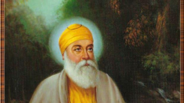 guru-nanak-the-founder-of-sikhism-guru-nanak-jayanti-birthday