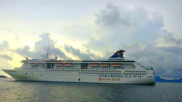 star-cruise-superstar-libra-review-penang-phuket-krabi-package