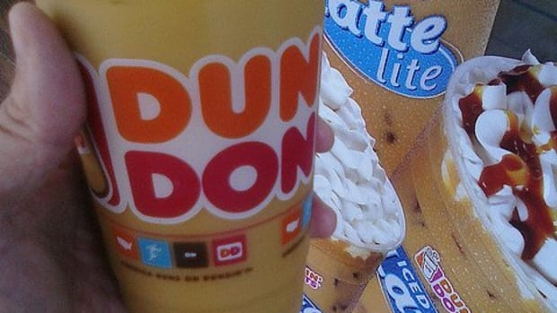 how-to-brew-dunkin-donuts-coffee-at-home