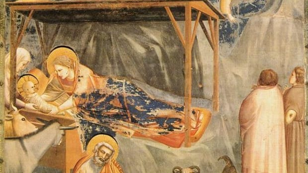 nativity-adoration-of-the-magi-and-the-shepherds-christmas-in-italian-art-from-1300s-to-1600s