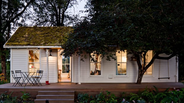 the-best-almost-tiny-homes-for-families