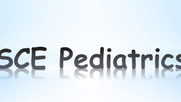 prepare-paeds-osce-in-5-days