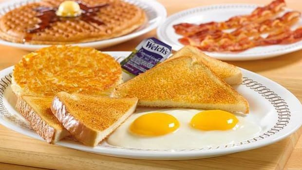 waffle-house-or-ihop-which-do-you-prefer