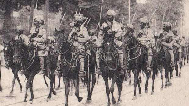 the-indian-army-broke-the-back-of-the-ottoman-empire-and-the-japanese-and-that-needs-to-be-publicised