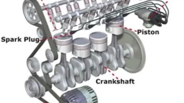 how-an-internal-combustion-ic-engine-works