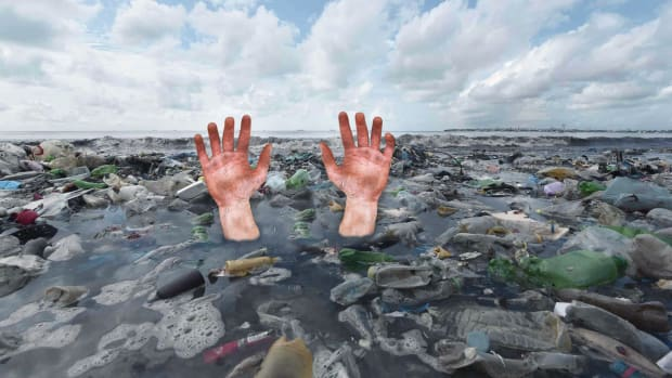 swimming-in-plastic-the-worldwide-problem-of-plastic-pollution