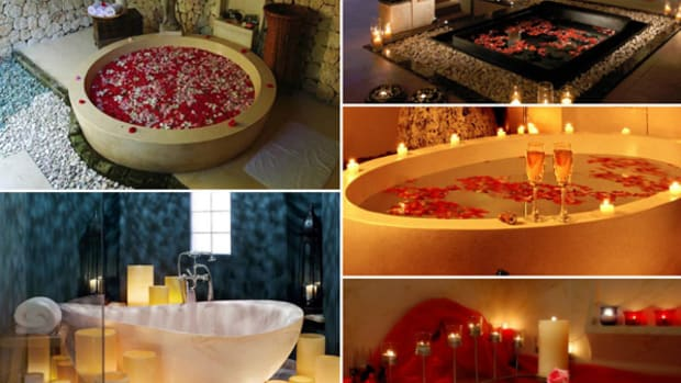 romantic-bathroom-decor