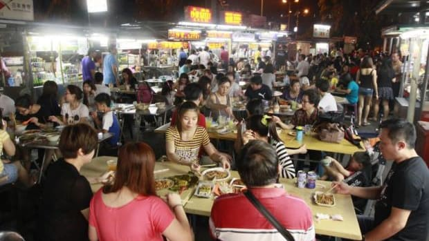a-first-timers-guide-to-penang-malaysias-food-scene
