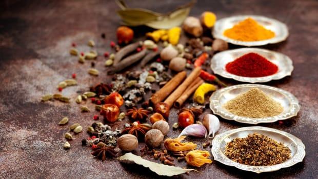 12-home-made-non-veg-masala-powders