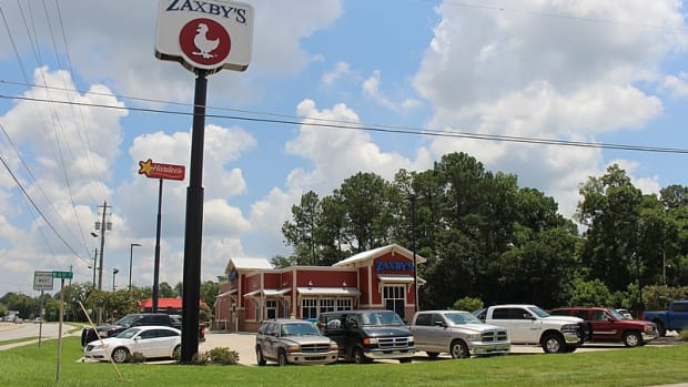 review-of-zaxbys-fast-food-chain
