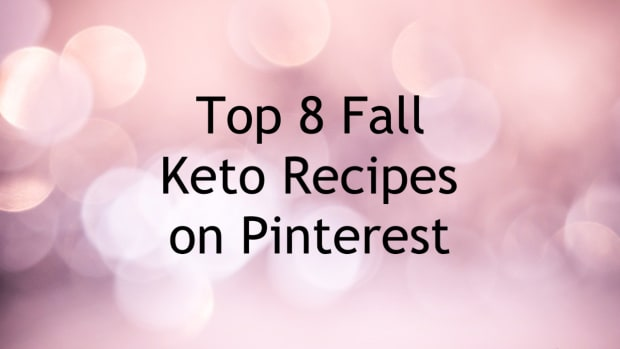 top-8-fall-keto-recipes-saved-on-pinterest