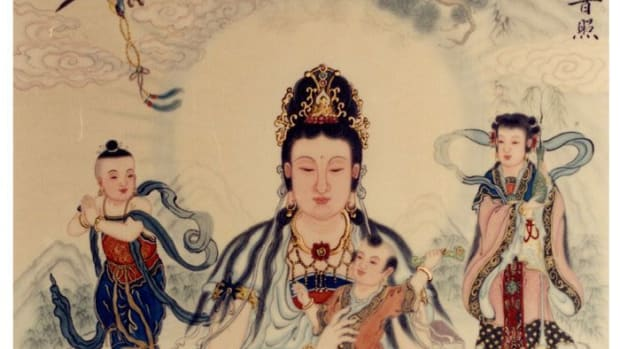 buddha-for-fertility-conceiving