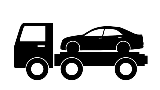 auto-service-the-big-money-maker