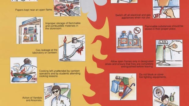 school-fire-safety-measures-keep-your-kids-safe-in-school-all-the-time