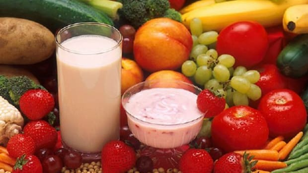 Best Health Food Stores- Chattanooga Tennessee