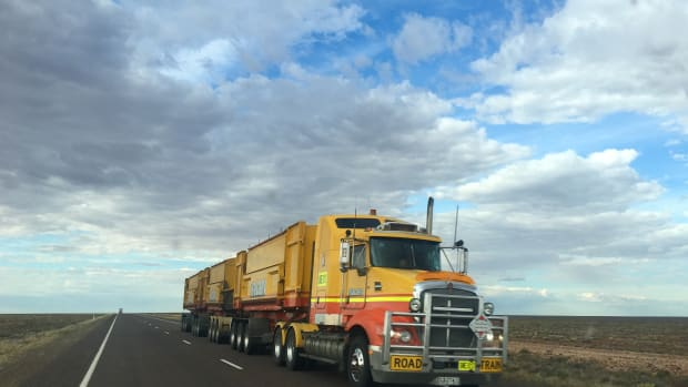 top-ten-gifts-for-truck-drivers