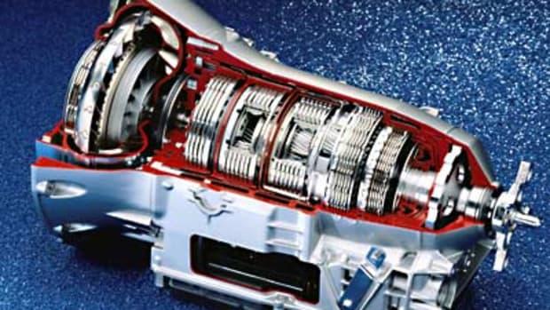 transmission-rebuild-101
