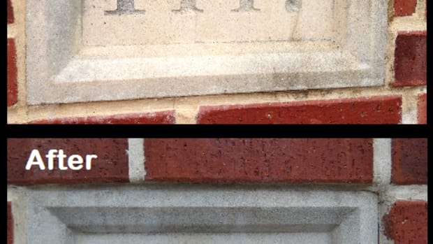 how-to-restore-repaint-your-engraved-cast-stone-address-plaque