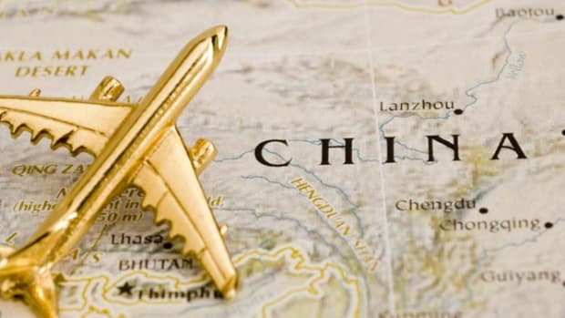 what-to-expect-when-traveling-to-china
